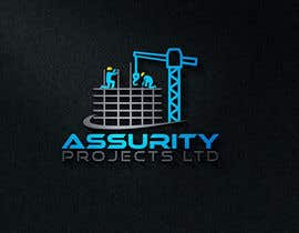nº 29 pour Assurity Projects Ltd. par neostardesign709