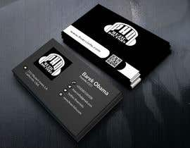 nº 59 pour Design some Business Cards par mdrakibhasan583