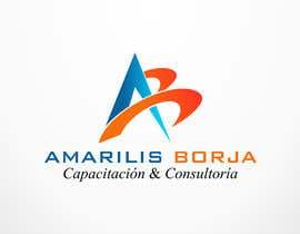 #138 for Diseñar un logotipo para empresa de capacitación y consultoría af cbertti
