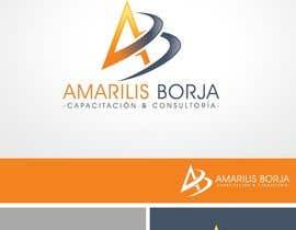 #82 for Diseñar un logotipo para empresa de capacitación y consultoría af jass191