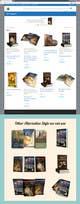 Icône de la proposition n°12 du concours Update my store photos