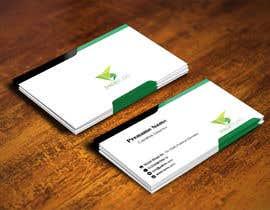 nº 13 pour Design a great Business Card for ImageStudio par IllusionG