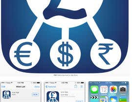 #5 para Design a Logo for FX Checker (fxchecker.com) por rubenreyes20