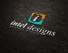 nº 178 pour Logo For Intel designs par alamin1973