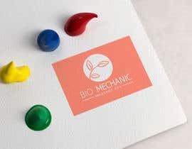 nº 36 pour Design a Logo for Massage Spa with Logo Icon par Sarim456
