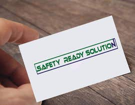 nº 24 pour Safety Ready Solutions  (Company Name) par ujjalsarker01723