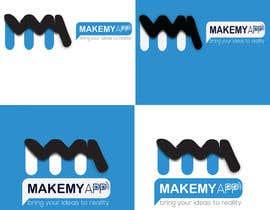 nº 47 pour logo contest par amintushar12