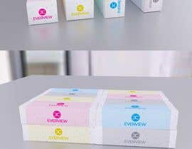 nº 27 pour Create Print and Packaging Designs -- 2 par rashidabegumng