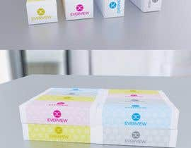 nº 31 pour Create Print and Packaging Designs -- 2 par rashidabegumng
