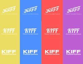 nº 2 pour Design a Logo for a company par falimejhm