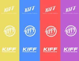 nº 5 pour Design a Logo for a company par falimejhm
