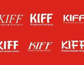 nº 14 pour Design a Logo for a company par KLTP