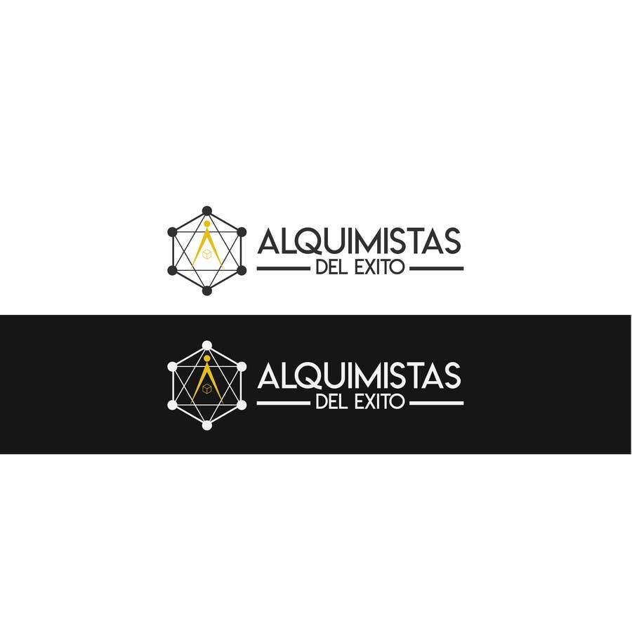 Proposition n°10 du concours Logo e imagen Corporativa para Proyecto Web