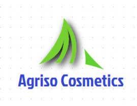 nº 407 pour Design a Logo - Agriso Cosmetics par yogimoga