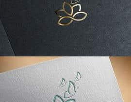 nº 21 pour I need some Graphic Design par shahadatpatwa