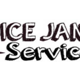 nº 32 pour Choice Janitorial Services Ltd. par Rofiq123