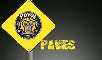 Graphic Design Contest Entry #41 for Logo Design for Paves Interactive