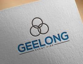 nº 320 pour Design a Logo par SGDB008