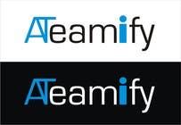 Bài tham dự #22 về Graphic Design cho cuộc thi Logo Design for ATeamify