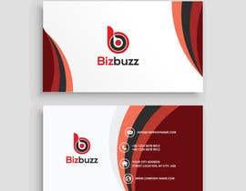 nº 394 pour Design a Logo for Digital Agency par shahin7591