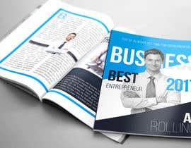 nº 28 pour Looking for your best designs par rayhansumon