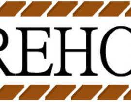 nº 22 pour Pimp my logo par halitkaragoz