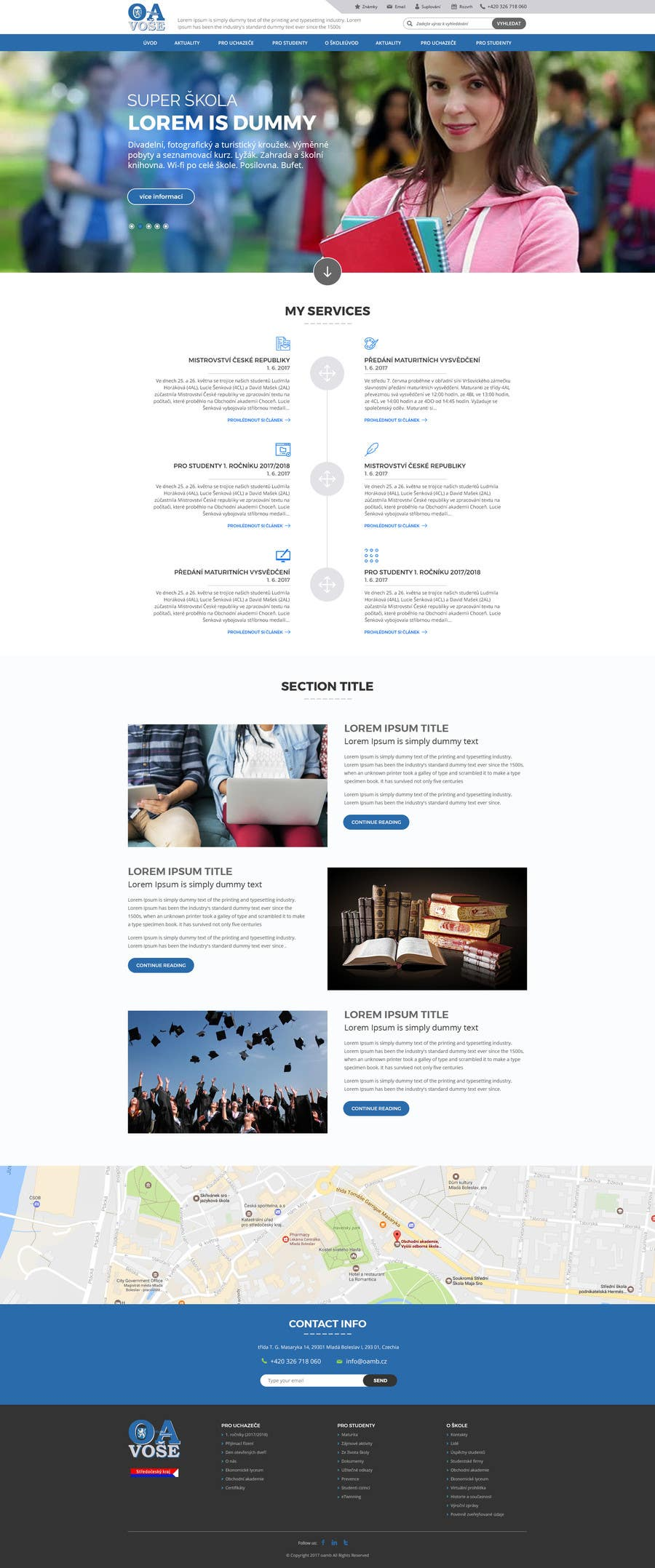 Contest Entry #                                        39                                      for                                         Design a Website Mockup