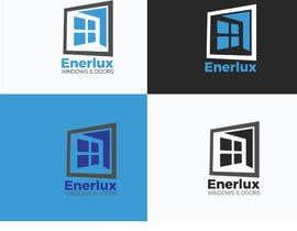 nº 307 pour Design a Logo par avery01729