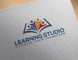 nº 270 pour Design a Logo par immasumbillah