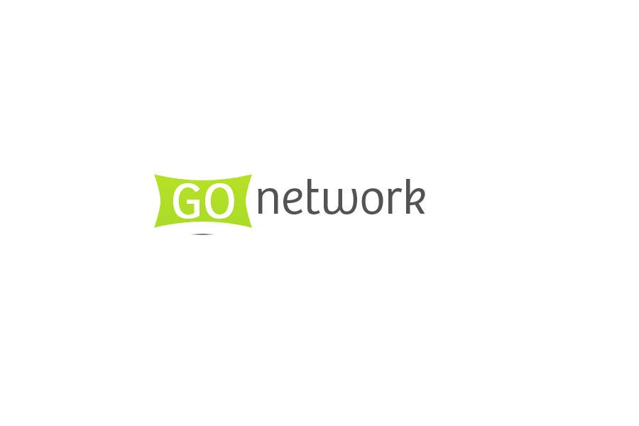 Inscrição nº 657 do Concurso para Go Network