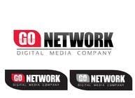 Graphic Design Inscrição do Concurso Nº722 para Go Network