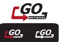 Graphic Design Inscrição do Concurso Nº720 para Go Network