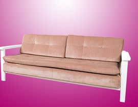 nº 53 pour Furniture rental pictures to be edited. par nasim887