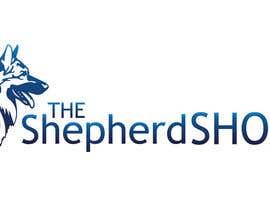 nº 27 pour Design a Logo For German Shepherd Shop par Designsworld5