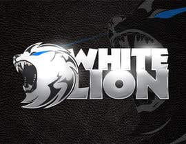 #49 for White Lion (logo) by FrancoRR