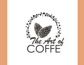 nº 226 pour Contest - Coffee Company Logo Design par jeemaa22