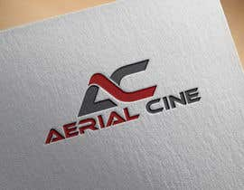 nº 159 pour Design a Logo for Aerial Cinematography Business par immasumbillah