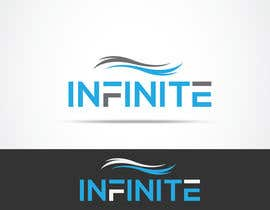 nº 81 pour Design a Logo for infinitepotential.ooo par amena41