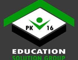 nº 49 pour Education Consultant Company Logo par naser134