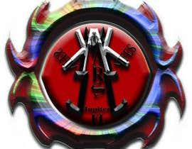 nº 75 pour Logo par IamLaguz