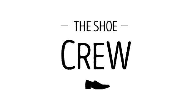 Proposition n°84 du concours Need a clean, compact logo for an online shoe retailer