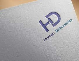 nº 7 pour Design a logo for my new company par sahabubabinty