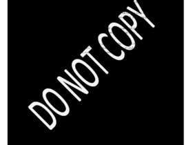 nº 10 pour Write contents for a website par Rish34