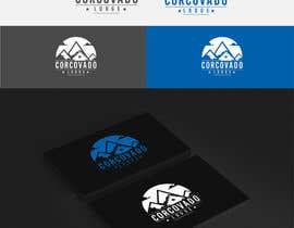 nº 6 pour Logo Lodge par creativos247