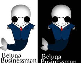 sonalfriends86 tarafından Design an image for my YouTube channel: Beluga Businessmen için no 8