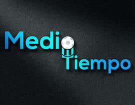 nº 644 pour Design a cool Logo par mdmonirulislam65
