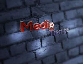 nº 649 pour Design a cool Logo par mdmonirulislam65