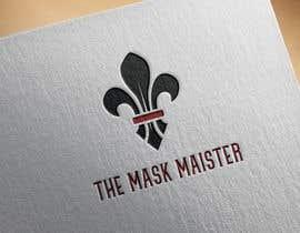 nº 90 pour I need a logo design for my brand. par viniciusdonderi
