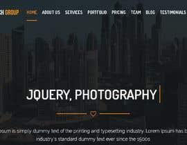 nº 138 pour Design a Logo par ah5497097