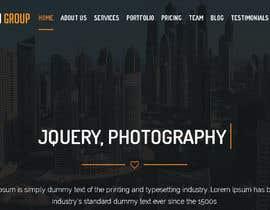 nº 139 pour Design a Logo par ah5497097